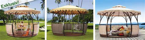 kleine pavillons pavillon klein rund 15 38 43 egenis inspirierend