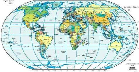 map usa equator maps usa map equator