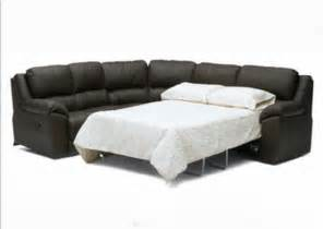 Sleeper Sectional Sofa Care And Maintenance Of Sleeper Sofas Sofas And Sectionals