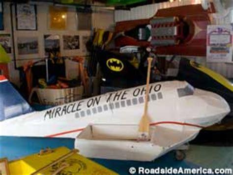 cardboard boat race rome ga cardboard boat museum race new richmond ohio