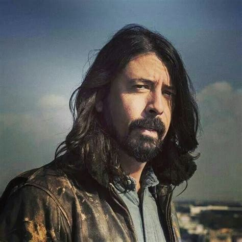 Kaos Band Rock Foo Fighters Wasting Light Foo26 Bk 192 best images about mr rock god dave grohl on musicians foo fighters and