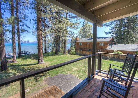 patio boat rental lake tahoe 17 best images about pavati lakefront vacation rental