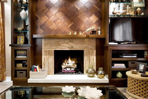 fireplace wall ideas wall fireplace ideas place and pits
