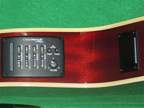 Senar Gitar Akustik Orphee Tx640 Medium gitar akustik elektrik samick worthington seri tmj 5 ce fals musik