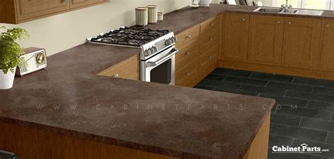 12 Foot Laminate Countertop by Wilsonart Oxide Matte Finish 5 Ft X 12 Ft Countertop
