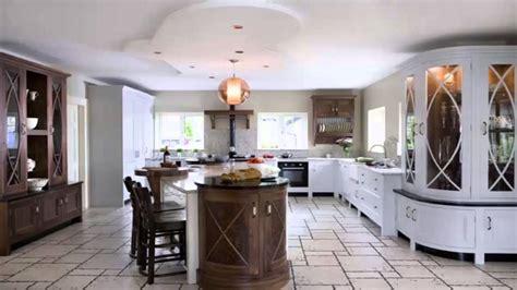 most beautiful kitchens اجمل 10 مطابخ في العالم most beautiful modern kitchens