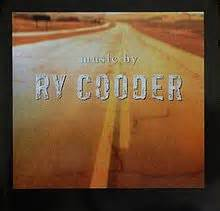 Ry Cooder Southern Comfort by By Ry Cooder