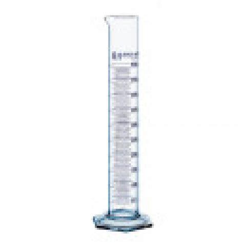 glass cylinder l base 32808 brandtech graduated cylinder 10 ml borosilicate