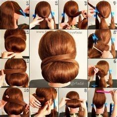 easy to do hairstyles at home easy to do at home hairstyles