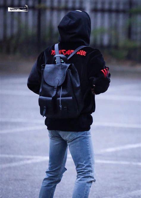 Jaket Varsity Bts Bangtan Boys Nama bts jimin jacket with zipper and baseball style embroidered velvet sweater jaket for