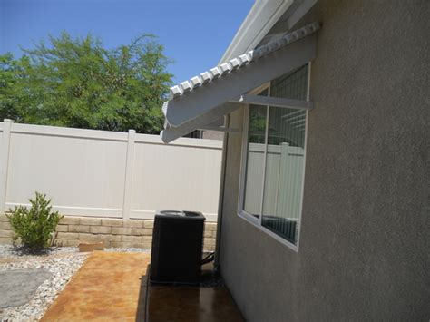Patio Awning Tucson Home M M Home Supply Warehouse