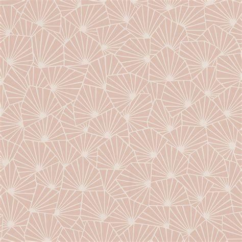 tapisserie graphique papier peint sacha 100 intiss 233 motif graphique