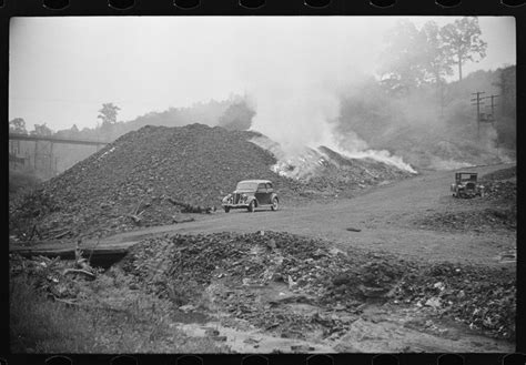 West Virginia Burning by 102 Best Images About Coal Mines On Boys West