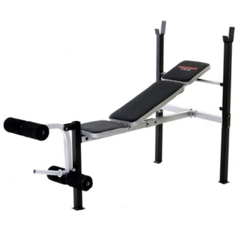 weider flat bench weider 155 weight bench