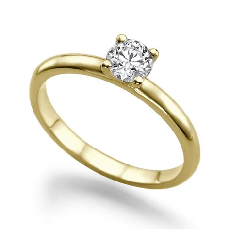 Diamantring Verlobung by Diamantring Verlobung Blau Bappa Info
