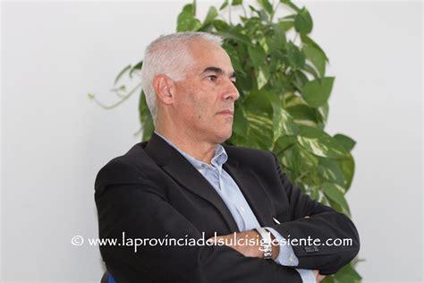 ufficio delle entrate iglesias il sindaco di iglesias 171 no a carbonia capoluogo della