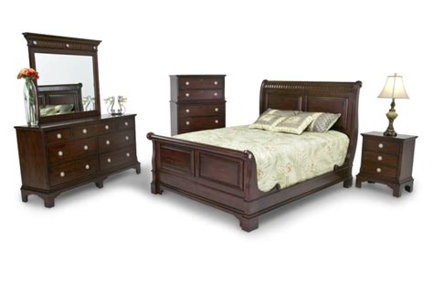 Bob Furniture Bedroom Sets by Up And Away Adventures In Casa De Marte