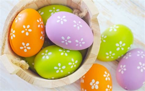 amazing easter eggs amazing easter eggs wallpapers