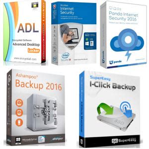 Free Software Giveaway - free software giveaways from topsoftbargains
