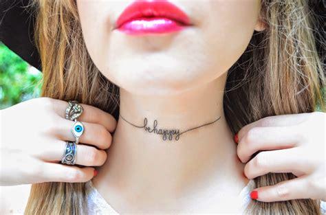 imagenes tatuajes para mujeres delicados 59 delicados tatuajes para mujeres sensibles mujeres
