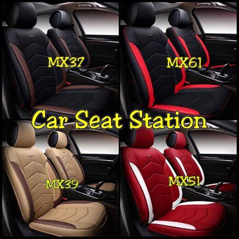 Sarung Jok Mobil Grand Livina Jual Sarung Jok Mobil Grand Livina Di Lapak Car Seat