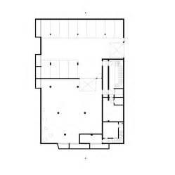 how to draw a basement floor plan basement floor plans basement plans how to make a good