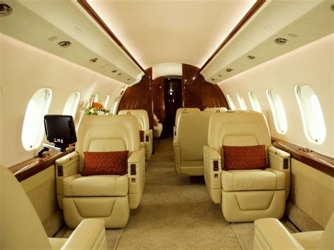 Elvis Private Jet 3 Of The Most Expensive Private Jets The Adventourist