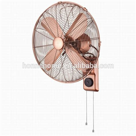 in wall fans for circulation 16 inch oriental classic design electric wall mounted fan
