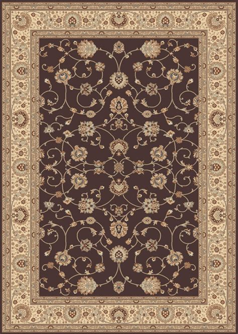 viscose rugs made in belgium viscose rugs smoky gem bamboo viscose area rug rug culture shirley viscose flatweave rug