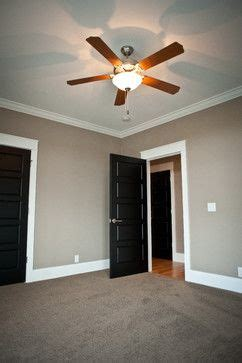tony taupe bedroom the 25 best carpet colors ideas on pinterest grey