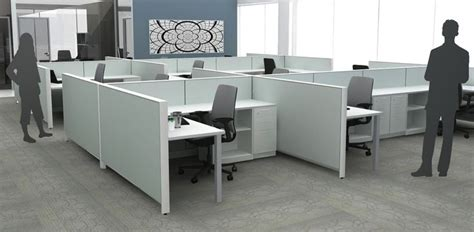dekalb office furniture 2204 best images about office space on
