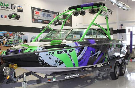 boat windshield wrap 1000 ideas about boat wraps on pinterest speed boats