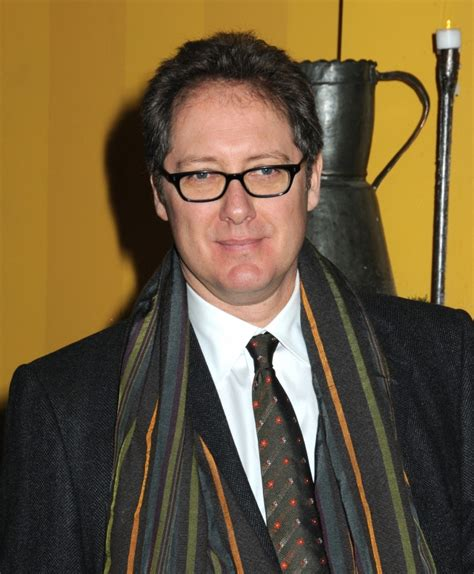 spader real hair james spader real hair james spader real hair james spader