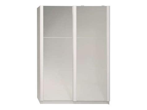 armoire 2 portes westley acheter moins cher