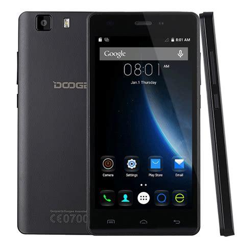 celular doogee x5 max android 5 1 3g smartphone 1gb 8gb 5