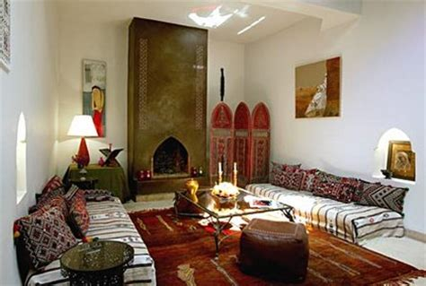 moroccan home decor www freshinterior me