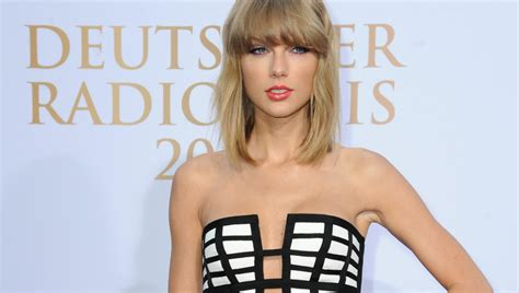 taylor swift dating someone taylor swift