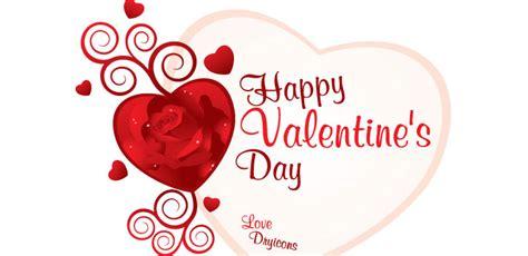 what does feliz dia de san valentin feliz dia de san valentin la baja en
