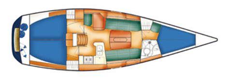 x37 zeilboot x 37 kajuit zeilboot monnickendam botentehuur nl