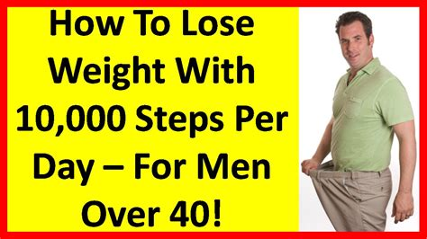 how to lose weight in your bedroom 10000 steps per day to lose weight myideasbedroom com