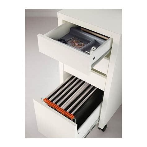 Tool Box Peralatan Set 17 Unit Ikea Fixa 131 best to buy images on white bedrooms and drawers