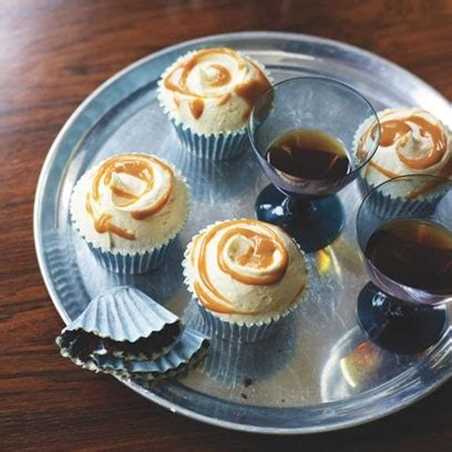 the hummingbird bakery cupcakes 1849750750 the hummingbird bakery s salted caramel cupcakes cupcake recipes red online