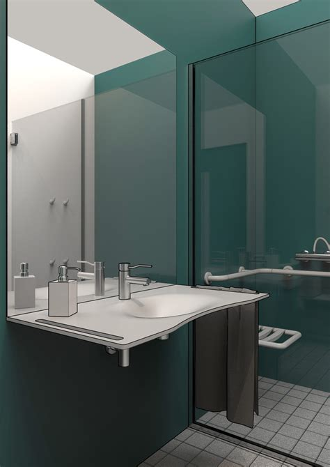 dwg bagni bagno in dwg duylinh for