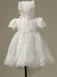 Child Baptism Outfit Flower Girl Dress » Ideas Home Design