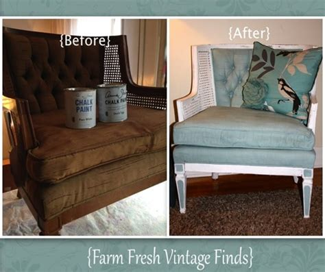 diy chalk paint for upholstery 11 top diy tutorials sweet pea