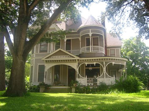 Pictures Of Country Homes Interiors caldwell texas wikipedia