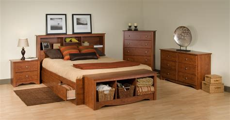 home  bedroom   school  storage beds sale