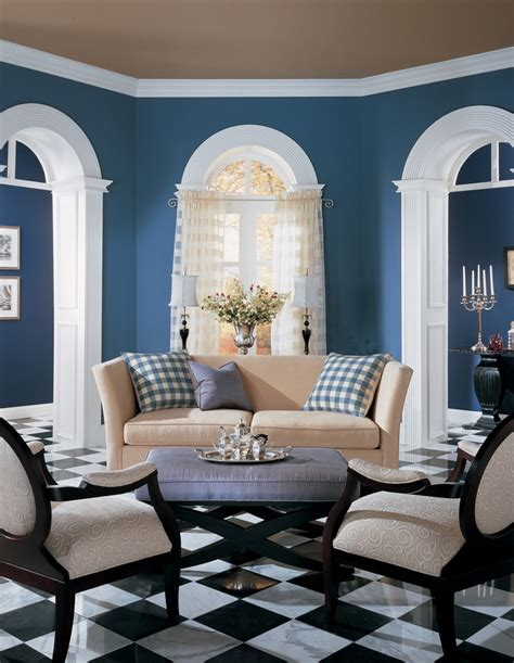 blue room colors 17 best images about paint blues on paint colors blue dining rooms and wall