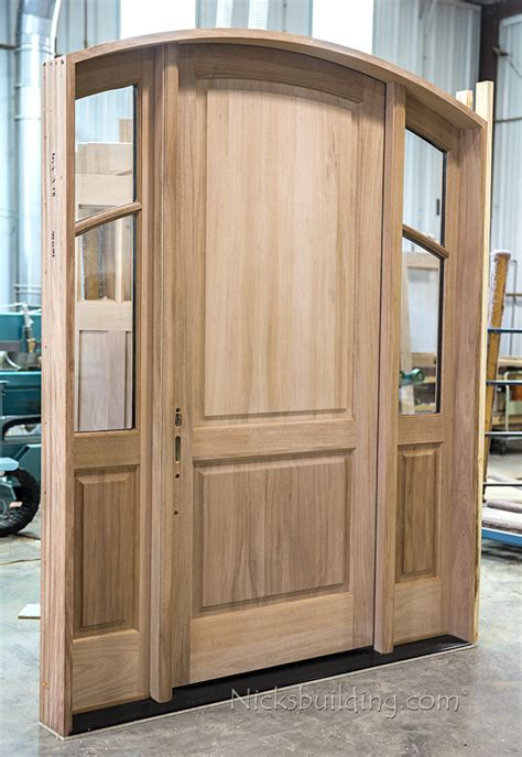 Replacement Doors Exterior Replacement Doors Replacement Doors With Sidelights