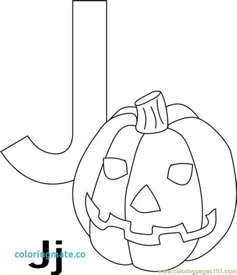 lego ghostbusters coloring pages ghostbusters coloring pages awesome slimer from